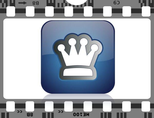 画像1: 【動画】プロファイル詳細解説(ロード)※プロファイル成功者のEbook付き!【ダウンロード商品】 (1)