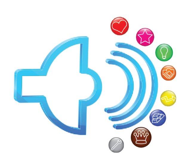 画像1: 【対談音声】ウェルスダイナミクスの活用法【ダウンロード商品】 (1)